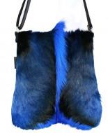 messenger-springbok-blauw
