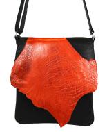 -front-zwart-met-struisvogelpoot-oranje