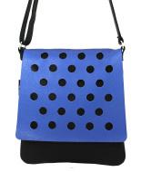 JillenRose-lila-zwart-dots