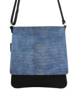 JillenRose-messengerbag-front-jeans