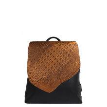 2020-jillenrose-bagpack-front-cognac