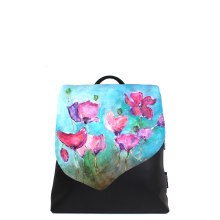 2020-jillenrose-backpack-front-turquoise-spring