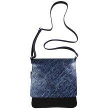 jill-en-rose-messengerbag-front-blauw