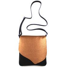 jill-en-rose-messengerbag-front-goud