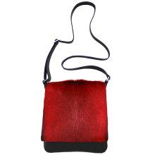 jill-en-rose-messengerbag-front-springbok-rood
