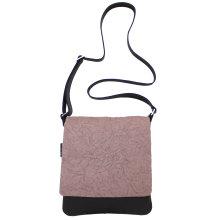jill-en-rose-messengerbag-front-taupe-kreuk