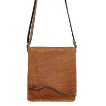Jillenrose-Messengerbag-men-cognac