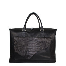 2020-jillenrose-business-bag-front-black