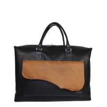 2020-jillenrose-business-bag-front-cognac