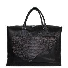 Jillenrose-Businessbag-2020-black-croco