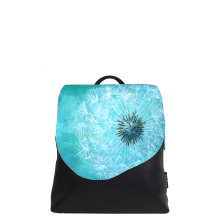 2020-bagpack-front-turquoise-dandelion