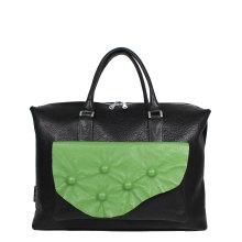 2020-jillenrose-business-bag-front-green--balls