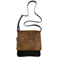 JillenRose-Messengerbag-front-cognac-lotus