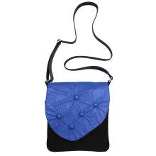 JillenRose-Messengerbag-front-lavendel-bolletjes