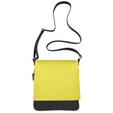 JillenRose-Messengerbag-front-geel