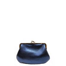 knipportemonnee-sam-blauw