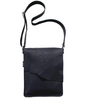 schoudertas voor macbook air